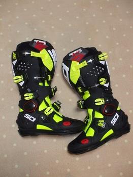 4-ブーツ.jpg