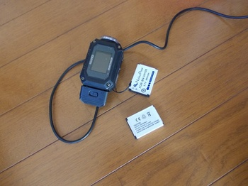 電池購入.JPG